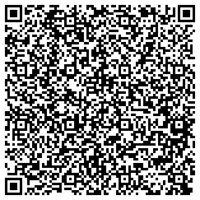 QR-код с контактной информацией организации Медовая Лавка Здоровья, Предприниматель