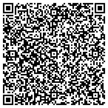 QR-код с контактной информацией организации КОТЕЛЬНИКОВСКАЯ РАЙОННАЯ АПТЕКА № 99