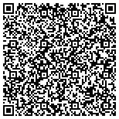 QR-код с контактной информацией организации Bitcom Software (Битком Софтуаре), ТОО