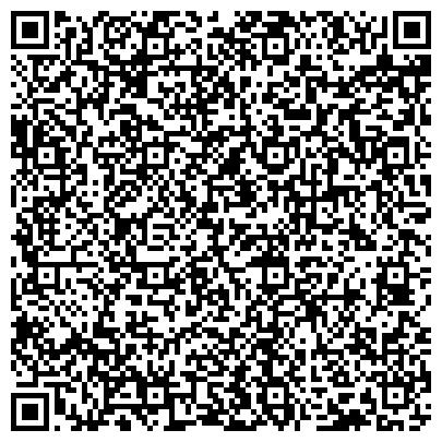 QR-код с контактной информацией организации HIT Computers (ХИТ Компьютерс), ТОО