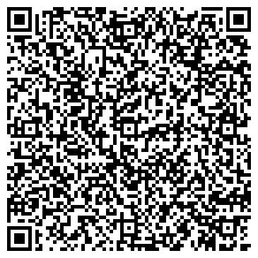 QR-код с контактной информацией организации ЗЕТ LTD, ТОО
