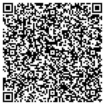 QR-код с контактной информацией организации Kazat Computers LLP, Компания
