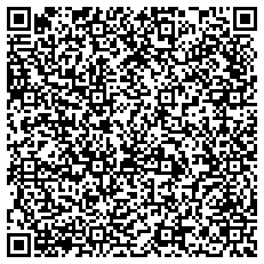 QR-код с контактной информацией организации iFamily for you (Айфэмили фор ю), ТОО