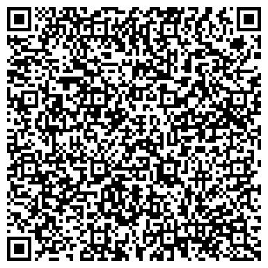 QR-код с контактной информацией организации Sivitech (Сивитек), ТОО