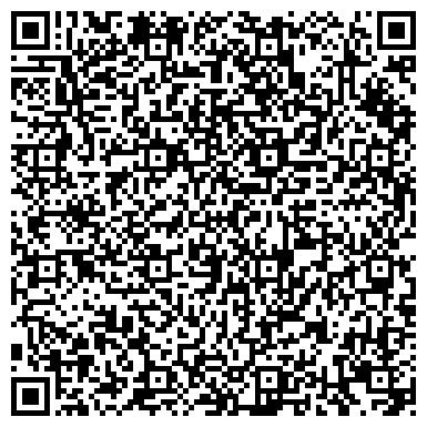 QR-код с контактной информацией организации KazTechnoGroup (КазТехноГрупп), ТОО