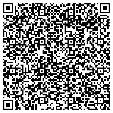 QR-код с контактной информацией организации Softline Trade (Софтлайн Трэйд), ТОО