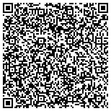 QR-код с контактной информацией организации КОТЕЛЬНИКОВСКАЯ НЕФТЕБАЗА, ФИЛИАЛ ООО ЛУКОЙЛ-НВНП