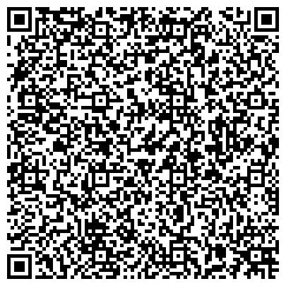 QR-код с контактной информацией организации ОНЕТ-Компьютерс,ООО(ONET-Computers)