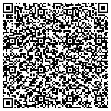QR-код с контактной информацией организации Системная помощь, ЧП (systemhelp)