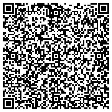 QR-код с контактной информацией организации ООО Master New Technology