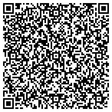 QR-код с контактной информацией организации ОАО ВОЛГОМЯСОМОЛТОРГ, ПУНКТ ПРИЕМА МОЛОКА