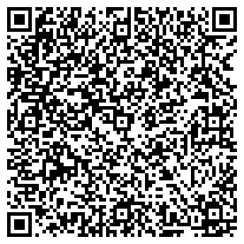 """QR-код с контактной информацией организации IC Частное предприятие """"ЭВТ-Центр"""""""