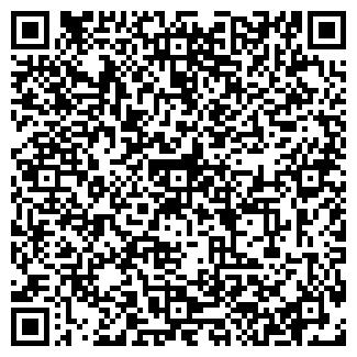 QR-код с контактной информацией организации ИП РПК