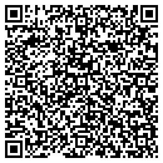 QR-код с контактной информацией организации ИП oilnews