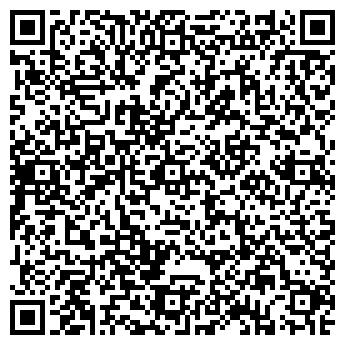 QR-код с контактной информацией организации ООО ARTMART