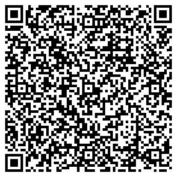 QR-код с контактной информацией организации КОТЕЛЬНИКОВСКИЙ ЛЕСХОЗ