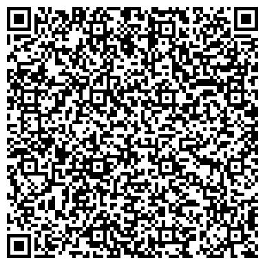 QR-код с контактной информацией организации Частное предприятие Частное предприятие «ЭЛИСС трейд»