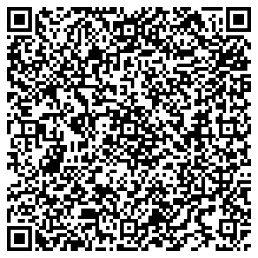 QR-код с контактной информацией организации Частное предприятие OlioRosti Kazakhstan