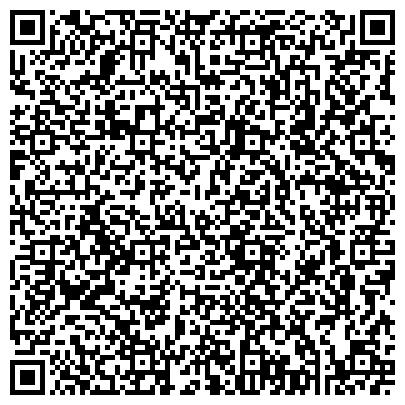 QR-код с контактной информацией организации Общество с ограниченной ответственностью Интернет-магазин товаров из Китая Sdelanovkitae.kz