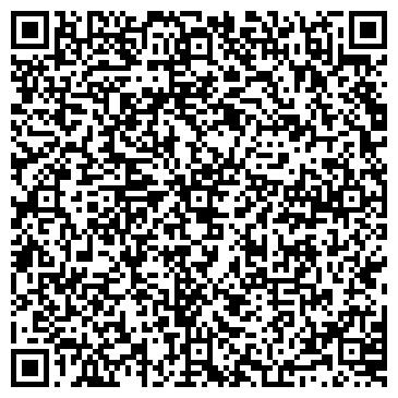 QR-код с контактной информацией организации Частное предприятие Master-Spec