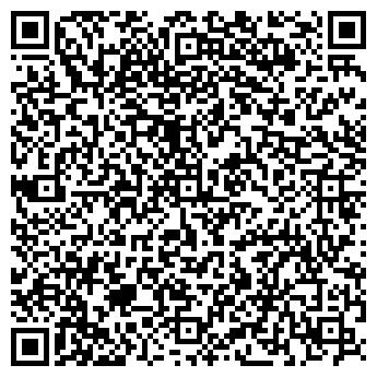 QR-код с контактной информацией организации Белспецпартнер, ООО