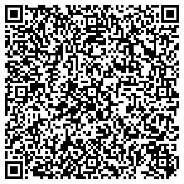 QR-код с контактной информацией организации Соланж, Свадебный салон