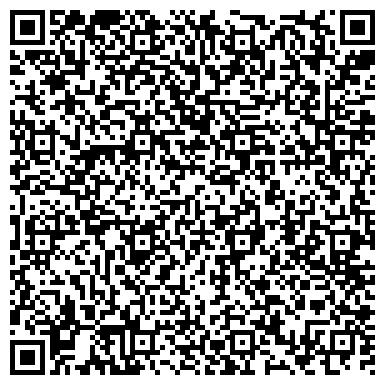 QR-код с контактной информацией организации Сморгонский Райселькоммунхоз