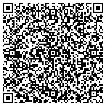 QR-код с контактной информацией организации Ланатэкс, СООО
