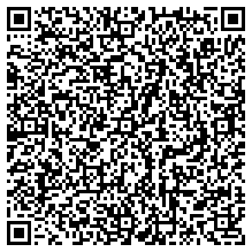 QR-код с контактной информацией организации Труд-Витебск, ОАО