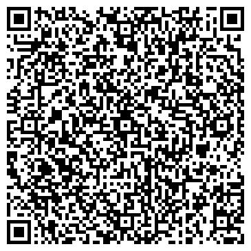 QR-код с контактной информацией организации Нордвуд, СООО