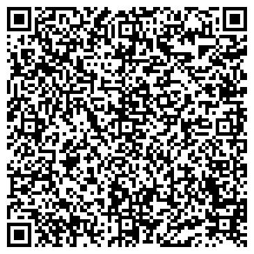 QR-код с контактной информацией организации Продсервис Спорт-3, ООО