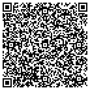 QR-код с контактной информацией организации Мodnikov Ltd.