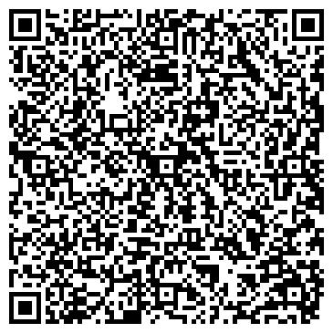 QR-код с контактной информацией организации Искатели приключений, ООО