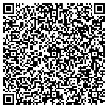 QR-код с контактной информацией организации Арсенал Оптима, ООО