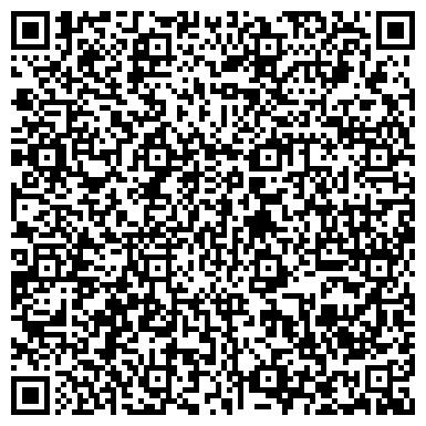 QR-код с контактной информацией организации Транс Евро Трэйдинг, ООО (Mothercare ТМ)