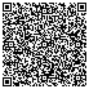 QR-код с контактной информацией организации Белтелеком, АО