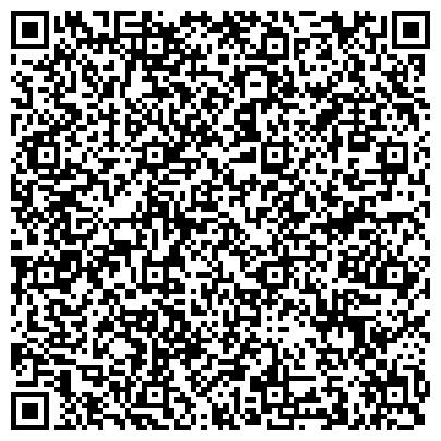 QR-код с контактной информацией организации Новогрудский комбинат бытового обслуживания населения, КУП
