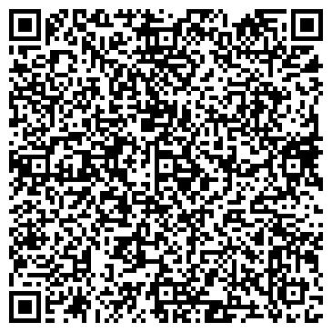 QR-код с контактной информацией организации Злата Вест, ООО