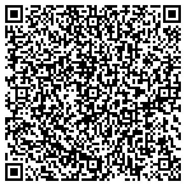 QR-код с контактной информацией организации Добров С.А., ИП