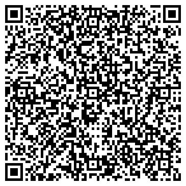 QR-код с контактной информацией организации Мишенька, Компания
