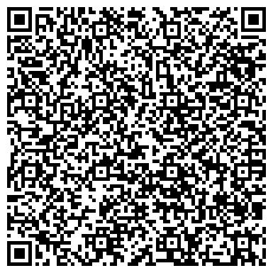QR-код с контактной информацией организации КОТОВСКАЯ РАЙОННАЯ САНИТАРНО-ЭПИДЕМИОЛОГИЧЕСКАЯ СТАНЦИЯ
