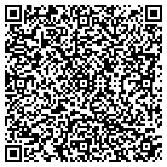 QR-код с контактной информацией организации Митрикон, ЧТУП