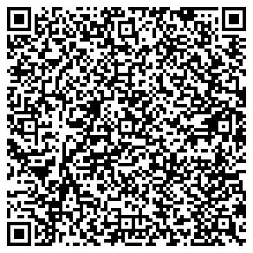 QR-код с контактной информацией организации Компания Правильный Выбор, ООО