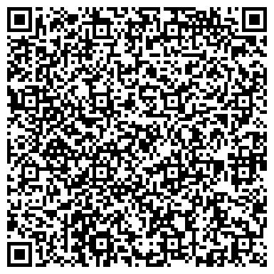 QR-код с контактной информацией организации Прогресс-Вертелишки, СПК