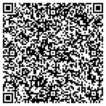 QR-код с контактной информацией организации Фастран, ООО