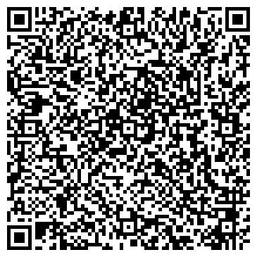 QR-код с контактной информацией организации Топ Импорт (Top Import), ООО