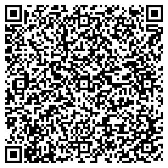 QR-код с контактной информацией организации Маттиоли, СООО