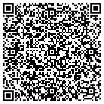 QR-код с контактной информацией организации ГлобОпт, Компания