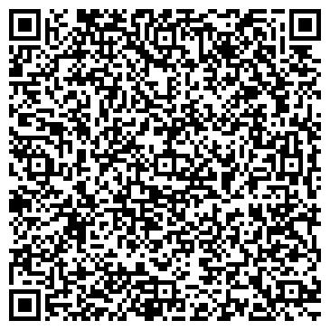 QR-код с контактной информацией организации Спектролаб (Времена года), ЗАО