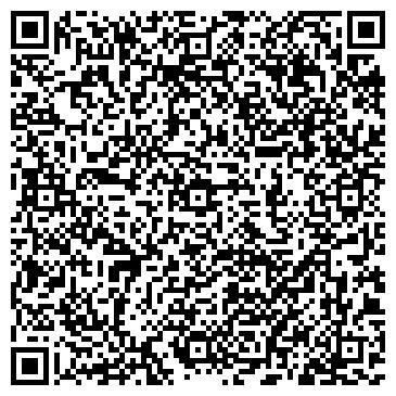 QR-код с контактной информацией организации Заморский сундучок, ЧТУП